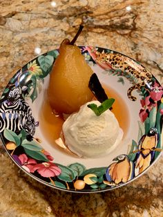 #cozy #dessert #privatechef #rivieramaya Mexican Drinks, Private Chef, Classic Cocktails, Romantic Dinners, Riviera Maya, Coffee Break, Yummy Snacks, Food Preparation, Meal Planning