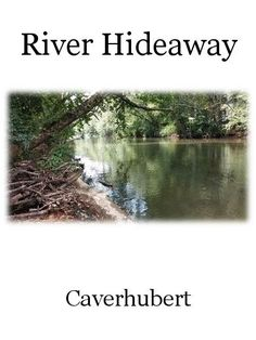 When he broke through the wall, he was surprised to see an opening filled with cobwebs. Read the short story free on Booksie. Book Publishing, Short Stories, River, Wall, Books, Free, Libros, Book, Walls