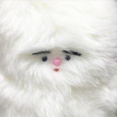 Heavy Blanket, Sparks Joy, Cute Teddy Bears, Baby Kittens, Heart Melting, Pastel Art, Cupid, Cute Art, Cool Pictures