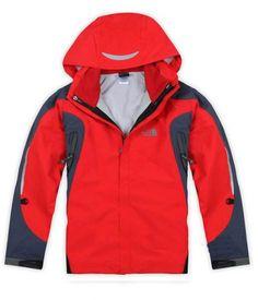 The North Face Gore Tex Pro Jakke Dame NO.00242  €65.71 Spar: 50% off  http://www.northface-jakker.dk