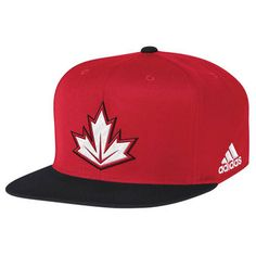 competitive price dbed6 2ef3d 2016 World Cup of Hockey jerseys and gear at BigSportShop. Canada  HockeyAdidas ...