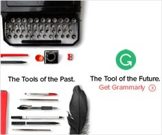 Compose bold, clear, mistake-free writing with Grammarly's AI-powered writing assistant. Writing A Book Review, Writing Advice, Writing Skills, Writing Ebooks, Writing Process, Holiday Gift Guide, Holiday Gifts, Best Book Reviews, Bad Mom