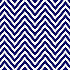 20+ different colors of chevron, printable!!