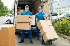 Monarch Removalists offers expert #furniture_removals to the clients and can pack, load, transport, and unload your furniture at the destination.