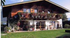 Haus Hasenauer - #Apartments - $61 - #Hotels #Austria #SanktJohanninTirol http://www.justigo.com/hotels/austria/sankt-johann-in-tirol/haus-hasenauer_39697.html