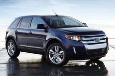 56 best ford edge images ford edge ford edge accessories car stuff rh pinterest com