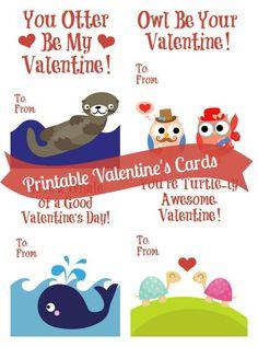 jordan 5 valentine 2013