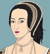 anne boleyn - Bing images Anne Boleyn, Queen Of England, One Liner, How To Memorize Things, Clip Art, Chain, Disney Princess, Moth, Image