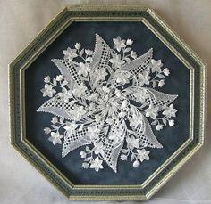 ¥®¥ã¥é¥ê¡¼£·£´ Create And Craft, All Craft, Vellum Crafts, Paper Crafts, Hobbies And Crafts, Diy And Crafts, Parchment Design, Parchment Cards, Paper Artwork