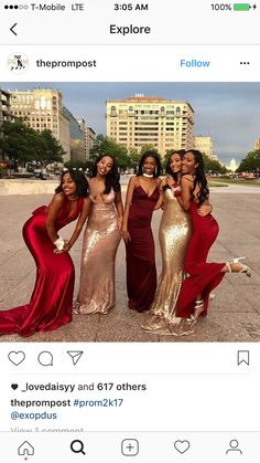 3c58e2415 Evening Dresses 2017 New Design A-line White And Black V-Neck Sleeveless  Backless Tea-length Sashes Party Eveing Dress Prom Dresses 2017 High  Quality Dress ...