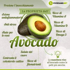 Top 10 Health Benefits Of Avocados Healthy Tips, How To Stay Healthy, Real Food Recipes, Vegan Recipes, Avocado Health Benefits, Juice Plus, Superfood, Natural Remedies, Healthy Living