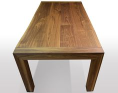 Dining Table, Furniture, Home Decor, Moving Out, Dinner Table, Timber Wood, Decoration Home, Room Decor, Home Furnishings