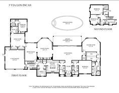 1000 images about castle floor plans on pinterest floor for Barclays floor plan