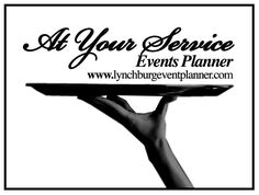 What Works, What Doesn't – Lessons Learned : At Your Service Event Planner