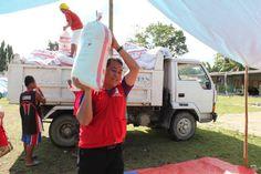 Social Worker Response in the Philippines Relief Effort - http://www.socialworkhelper.com/2013/11/14/social-worker-response-philippines-relief-effort/?Social+Work+Helper via Social Work Helper