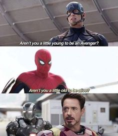 26 Hilarious Marvel Superhero Memes that keep you up all day .- 26 Hilarious Marvel Superhero Memes, die dich den ganzen Tag zum Lachen bringen 26 Hilarious Marvel Superhero memes that make you laugh all day long – - Avengers Humor, Marvel Jokes, The Avengers, Funny Marvel Memes, Funny Superhero Memes, Superhero Movies, Hilarious Memes, Funny Memes For Kids, Deadpool Humor