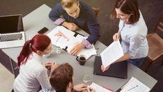 Création d'entreprise : les aides financières pour vous lancer – Entreprendre.fr