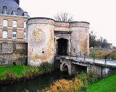 Sint-Winoksbergen - Wikipedia