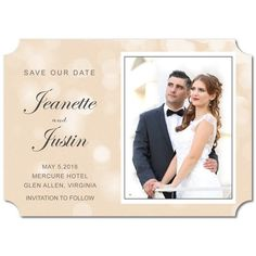 Loving Beliefs Save The Dates  #wedding invitations  #save the date  #customize invitations  #diy invitations