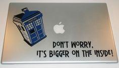 i bought this for my netbook last year and i love it! this etsy shop has a ton of awesome designs :)