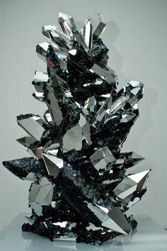 <3 cristal