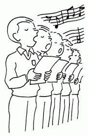 Résultats de recherche d'images pour «musique chorale»