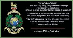 royal marines commando it's a state of mind - Google Search