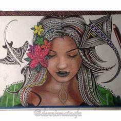 nz tattoo ideas maori & nz tattoo _ nz tattoo ideas _ nz tattoo small _ nz tattoo new zealand _ nz tattoo ideas new zealand _ nz tattoo ideas maori _ nz tattoo ideas small _ nz tattoo men Polynesian Art, Polynesian Culture, Hawaiian Art, Hawaiian Tattoo, Nz Art, Art For Art Sake, Maori Symbols, Filipino, Island Tattoo