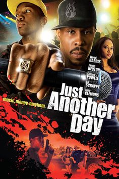 Just Another Day (2010) - Peter Spirer | Drama |378048812: Just Another Day (2010) - Peter Spirer | Drama |378048812 #Drama