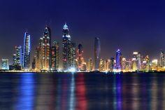 Dubai la ciudad de los sueños [Megapost] - Taringa!