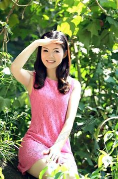 Foreign Girls & Women For Marriage on Pinterest Beautiful Chinese Women For Marriage