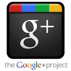Daher sehe ich Google+ als eine absolute Chance für Unternehmer und damit meine ich alle Unternehmer. Unabhängig davon, ob es Freiberufler, kleine Unternehmen oder Mittelstand und Konzerne sind. G+ ist das neue große Ding, dass schneller wächst als Facebook je gewachsen ist und schon heute abzusehen ist welch tollen Möglichkeiten der Online Kunde und auch der Unternehmer mit Google Plus haben werden