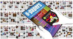 Tibet News - Tibet post International E Newspaper, Tibet, Digital
