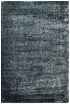 Designer Teppiche online kaufen | BoConcept®