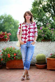 fashion blogger  Fiorangelo shoes