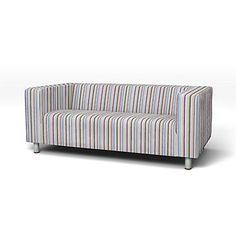 127 best klippan sofa cover colorful images ikea couch ikea sofa rh pinterest com