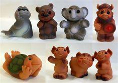 Troll Pictures - www.damworld.dk
