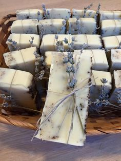 Hostess Gifts, Nifty, Soaps, Lavender, Treats, Holiday, Bath Soap, Sweet Like Candy, Goodies