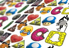 Here you'll find every type of #CustomStickers including #BumperStickers, #DieCutStickers, #PrintedLabels, #CustomVinylStickers, #CarStickers and more. If you have a specific size in mind, our cut-to-size stickers will allow you to specify the width and height. We even offer waterproof stickers so you can attach them on items that are expected to get wet such as beer labels or bath items. Wtih our wide selection of #CustomStickers, we make your choices easier. Custom Sticker Printing, Custom Wall Stickers, Bumper Stickers, Waterproof Stickers, Beer Labels, Printing Labels, Custom Labels, Choices, Bath