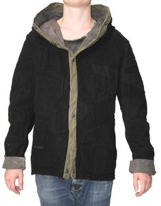 NEW ARRIVALS # km/a vienna Wollwalk Jacke. Made in Vienna Vienna, Mantel, Vest, Tops, How To Make, Fashion, Beret, Tent Camping, Fall Winter