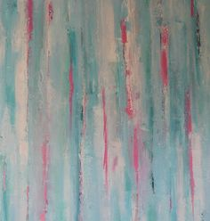 Artwork, Painting, Canvas Frame, Water Still, Modern Paintings, Canvas, Abstract, Pictures, Work Of Art