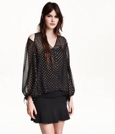 50 besten Clothes Bilder auf Pinterest   Funnel neck, Gowns und ... 5d6bf52e25