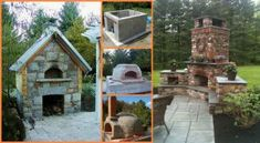 Politica de Confidenţialitate și Cookies - Perfect Ask Architecture Design, Cabin, Exterior, Interior Design, House Styles, Home Decor, Gardening, Nest Design, Architecture Layout