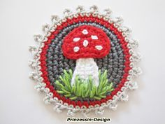 746 Besten Pilzig Bilder Auf Pinterest Fungi Mushrooms Und Felt