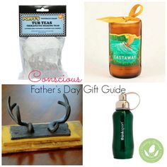 Mommy Greenest Father's Day Gift Guide - http://www.mommygreenest.com/mommy-greenest-fathers-day-gift-guide/