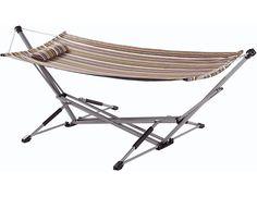 Outwell Miramar hammock