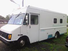 Pledge a few bucks to help Stina buy this Fashion Truck! http://kck.st/1Lhq5zn