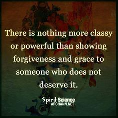 Forgive the Lord says seven times seventy