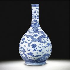 chinese works of art ||| sotheby's l07211lot3j3nken