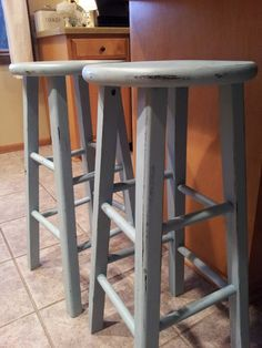 Shabby Chic Furniture on the CHEAP! ~ I'm A Lazy Mom....